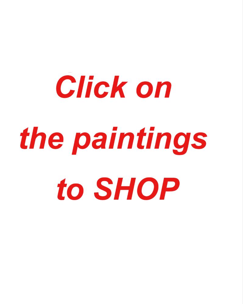Shop on Artsy